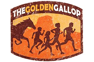 golden gallop logo